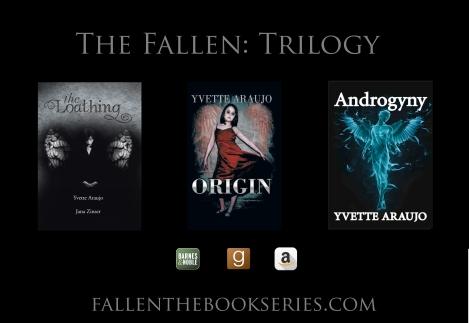 Trilogy2.0