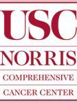 220px-Norris_logo2