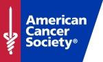 acs corporate logo