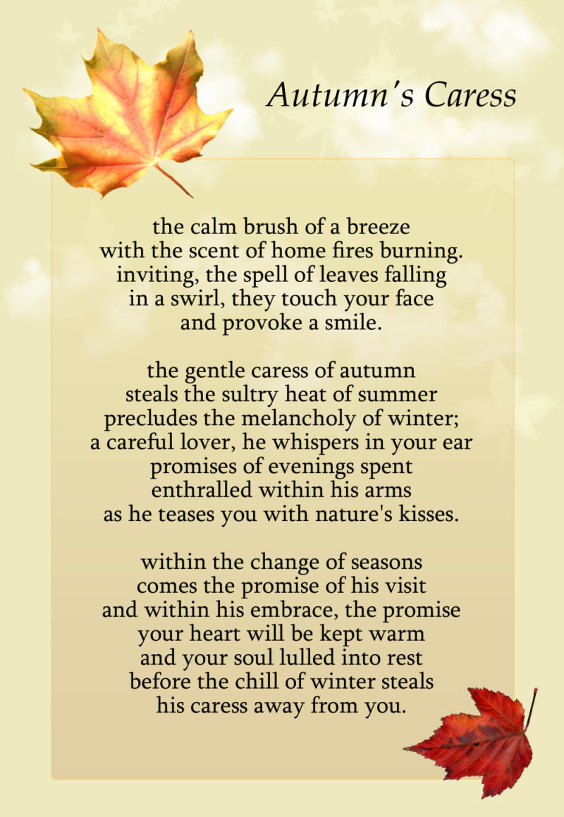 autumn__s_caress_by_peterdawes