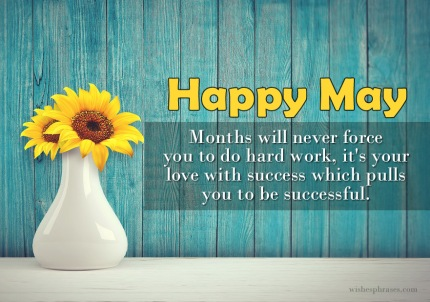 may-quotes-sayings-for-calendars-with-images