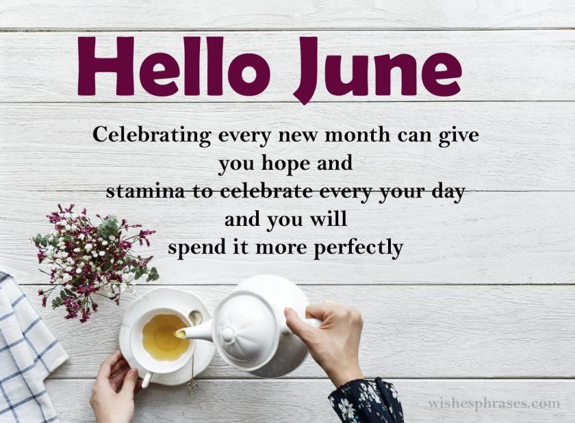 happy-june-quotes