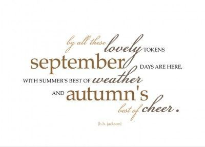 Autumn-September-quote-and-sayings